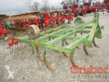 n/a Gazelle 750 agricultural implements