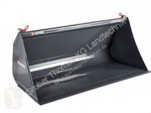 outils du sol Lemken Großraum LG 22+ - pulverbesch.& lackiert