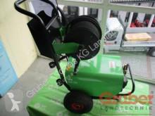 ferramentas de solo nc IPC Austria PW-C 85 D2017 P-T