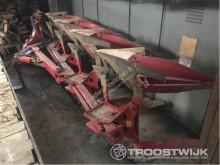 Steeno Plough
