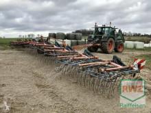 Hatzenbichler agricultural implements