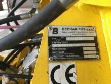 toprak işleme malzemeleri Bednar-Strom