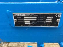 Bekijk foto's Grondbewerkingsmachines Lemken Kristall 9/300