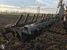 Bekijk foto's Grondbewerkingsmachines Fliegl schijveneg 8 meter