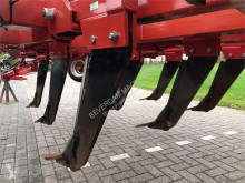 Bekijk foto's Grondbewerkingsmachines Evers getrokken diepwoeler