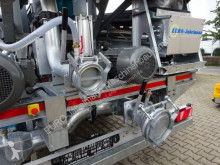 Voir les photos Outils du sol Euro-Jabelmann Gülleseparator, NEU, eigene Herstellung, sofort ab Lager, Börger Separationstechnik