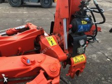 View images Kuhn VARIMASTER 183 agricultural implements