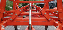 Bekijk foto's Grondbewerkingsmachines Evers Sumba