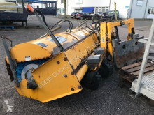 Rotary harrow used n/a n/a SWEEPSTER SNOW ELIMINATOR - Ad n°3044006 - Picture 15