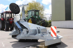 Bilder ansehen K.A. Koop van der Wal 3000 Bodenbearbeitungswerkzeuge