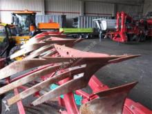 Bilder ansehen Kverneland ED 100-200 Bodenbearbeitungswerkzeuge
