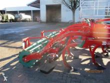 Bilder ansehen Kverneland CLC PRO CLASSIC 400 Bodenbearbeitungswerkzeuge
