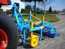 Bilder ansehen Actisol Ecosol 135 Bodenbearbeitungswerkzeuge