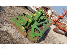 View images Amazone KG 4001-220 agricultural implements