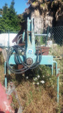 View images Nardi PRS 73 agricultural implements