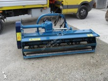 View images N/a 160 agricultural implements