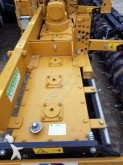 View images Alpego FM 500 agricultural implements