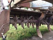 Bekijk foto's Grondbewerkingsmachines onbekend Fabbricazione artigianale calderoni combinata con bi fresa e talpone