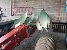 Voir les photos Outils du sol Kverneland RX.100