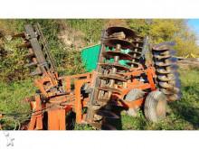 Voir les photos Outils du sol Jean de Bru 36 DISQUES