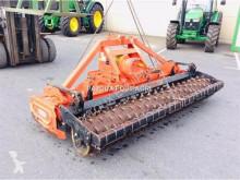 Bilder ansehen K.A. Maschio DH 3 METRES Bodenbearbeitungswerkzeuge