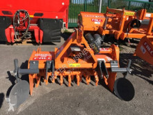 View images N/a FALS - CULTILINE 1300 neuf agricultural implements