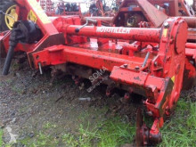 View images Vicon Rau  RDP 150 agricultural implements