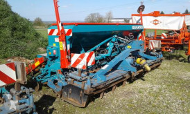 View images Rabe 4M agricultural implements