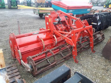 View images Howard ROTA R600 B305S agricultural implements