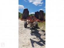 Voir les photos Outils du sol Demblon PARTNER 172 NS