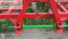 Bekijk foto's Grondbewerkingsmachines onbekend V X 2.7 grass -rol neuf