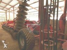 Voir les photos Outils du sol Kuhn DISCOVER XL