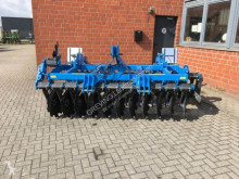 View images Agroland Titanum 300 agricultural implements