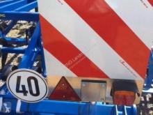 Bekijk foto's Grondbewerkingsmachines Köckerling Quadro 460