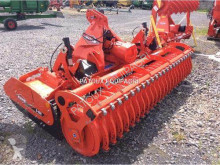 View images Kuhn HR 3030 agricultural implements