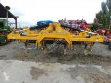 Ver las fotos Aperos trabajos de suelo Grégoire-Besson 4 M REPLIABLE