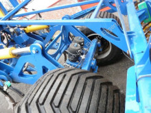 View images Nc TG 615 agricultural implements