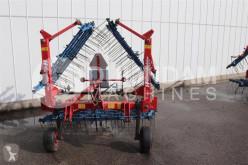 Vedeţi fotografiile Unelte de prelucrat solul Hatzenbichler Duijndam Machines