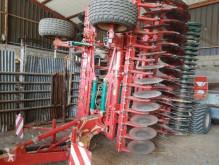 Prohlédnout fotografie Půdní nástroje Kverneland