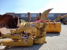 Voir les photos Outils du sol Caterpillar ripper to fit Cat D8