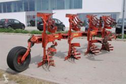Bilder ansehen Niemeyer ALPHATOP 60 4-SCHAR Bodenbearbeitungswerkzeuge
