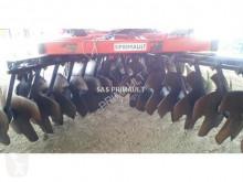 View images Quivogne MULTITRAIN agricultural implements