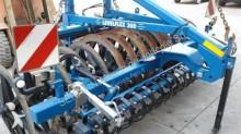 Bekijk foto's Grondbewerkingsmachines Dal-Bo Levelflex 3000