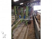 View images Franquet COMBIGERM 4M agricultural implements