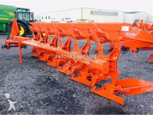 View images Kuhn VARIMASTER 123 agricultural implements