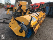 Rotary harrow used n/a n/a SWEEPSTER SNOW ELIMINATOR - Ad n°3044006 - Picture 3