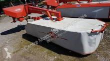 Bekijk foto's Grondbewerkingsmachines Kuhn GMD602
