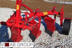 Voir les photos Outils du sol Wirax MOUNTED 3-BEAMS PLOUGH/ARADO DE 3 CUERPOS