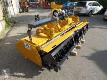 Bekijk foto's Grondbewerkingsmachines Alpego nieuw RM 300 front en achter rotoreg
