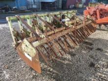 Voir les photos Outils du sol Celli krukasspitmachine NG 12 310